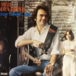1976_Neil_Diamond_Don't_Think_Feel