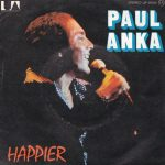 1976_Paul_Anka_Happier