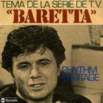 1976_Rhythm_Heritage_Baretta's_Theme