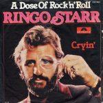 1976_Ringo_Starr_A_Dose_Of_RocknRoll
