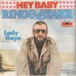 1976_Ringo_Starr_Hey_Baby