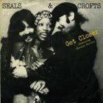 1976_Seals_Crofts_Get_Closer