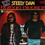 1976_Steely_Dan_Haitian_Divorce
