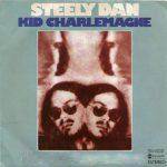 1976_Steely_Dan_Kid_Charlemagne