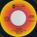 1976_Steely_Dan_The_Fez