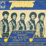 1976_Tavares_Don't_Take_Away_The_Music