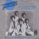 1976_Tavares_Heaven_Must_Be_Missing_An_Angel