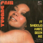 1976_Yvonne_Fair_It_Should_Have_Been_Me