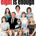 1977 TV Eight Is Enough
