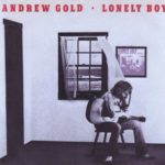 1977_Andrew_Gold_Lonely_Boy