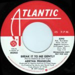 1977_Aretha_Franklin_Break_It_To_Me_Gently