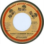 1977_Attitudes-Sweet_Summer_Music