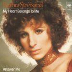 1977_Barbra_Streisand_My_Heart_Belongs_To_Me