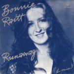 1977_Bonnie_Raitt_Runaway