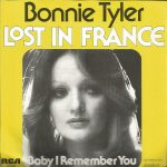1977_Bonnie_Tyler_Lost_In_France