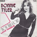 1977_Bonnie_Tyler_More_Than_A_Lover