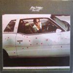1977_Boz_Scaggs_Hard_Times