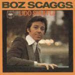 1977_Boz_Scaggs_Lido_Shuffle