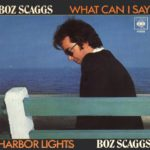 1977_Boz_Scaggs_What_Can_I_Say