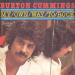 1977_Burton_Cummings_My_Own_Way_To_Rock