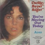 1977_Carole_Bayer_Sager_You're_Moving_Out_Today