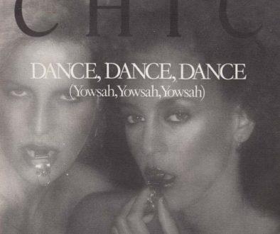 1977_Chic_Dance_Dance_Dance