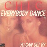 1977_Chic_Everybody_Dance