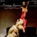 1977_Diana_Ross_Gettin_Ready_For_Love