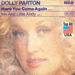 1977_dolly_parton_here_you_come_again