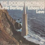 1977_Doobie_Brothers_Echoes_Of_Love