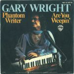 1977_Gary_Wright_Phantom_Writer