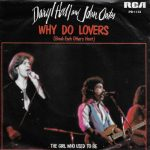1977_Hall_Oates_Why_Do_Lovers
