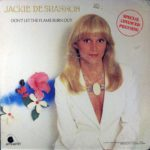1977_Jackie_De_Shannon_Don't_Let_The_Flame_Burn_Out