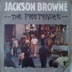 1977_Jackson_Browne_The_Pretender