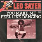 1977_Leo_Sayer_You_Make_Me_Feel_Like_Dancing