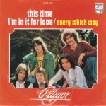 1977_Player_This_Time_I'm_In_It_For_Love