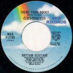 1977_Rhythm_Heritage_Theme_From_Rocky