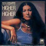 1977_Rita_Coolidge_Higher_And_Higher