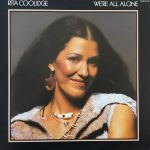1977_Rita_Coolidge_We're_All_Alone