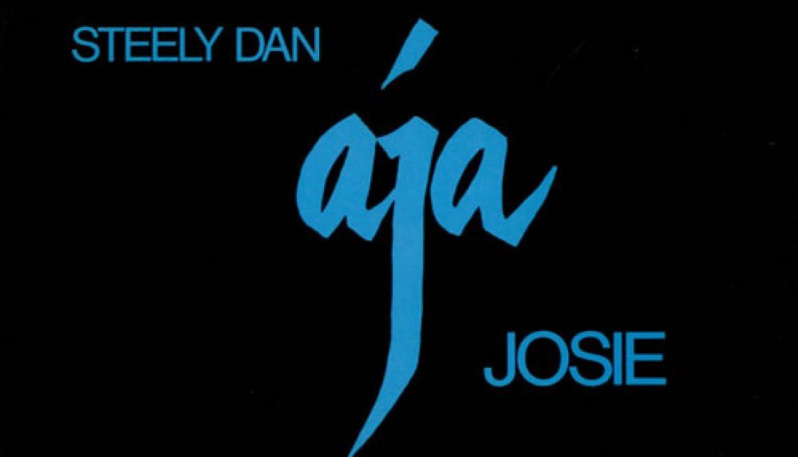1977_Steely_Dan_Josie