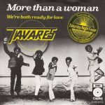 1977_Tavares_More_Than_A_Woman