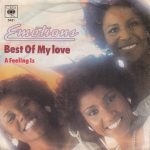 1977_The_Emotions_Best_Of_My_Love