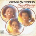 1977_The_Emotions_Don't_Ask_My_Neighbors