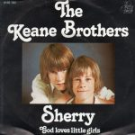 1977_The_Keane_Brothers_Sherry