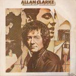 1978_Allan_Clarke_Shadow_In_The_Street