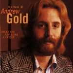 1978_Andrew_Gold_Thank_You_For_Being_A_Friend