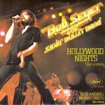 1978_Bob_Seger_Hollywood_Nights