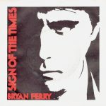 1978_Bryan_Ferry_Sign_Of_The_Times