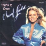 1978_Cheryl_Ladd_Think_It_Over