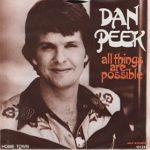1978_Dan_Peek_All_Things_Are_Possible